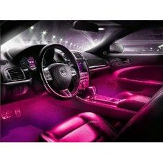 Car On Pinterest Car Accessories Pink Car Accessories And Cars