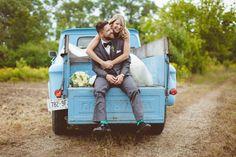 Rainy Wedding Day Photography | Toronto Wedding Photographer | PurpleTree Photographers