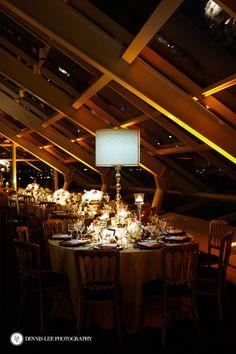 Adler Planetarium Wedding. Chicago Wedding Venues. Dennis Lee Photography. #consortiumphoto