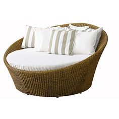Day Bed Manaus 1.50m