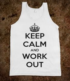 I need this b/c when I am mad or pissed off if I work out I feel a lot better after !