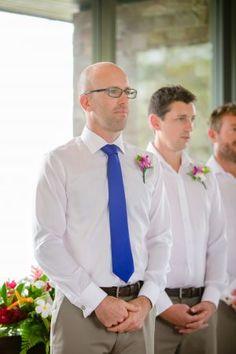 Ocean Studio Fiji, Fiji Wedding Photographer, Intercontinental Fiji Golf Resort