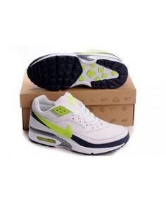 online store 92bf4 b4e6c Order Nike Air Max Classic BW Mens Shoes Store 5203 Air Max Classic, Cheap  Nike