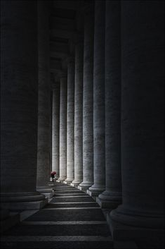 stoa ... | photo: andreas bobanac