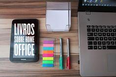 Diplowife, Diplo life: E-books sobre Home Office