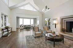 164 Crescent Avenue a Luxury Home for Sale in Sausalito California | Family…