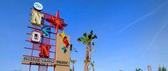 Neon Museum - Las Vegas Activities