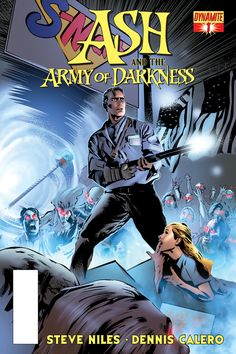 http://comics-x-aminer.com/2013/07/16/steve-niles-to-write-ash-and-the-army-of-darkness-ongoing-series/