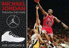 michael-jordan-through-the-years-air-jordan-x-summary