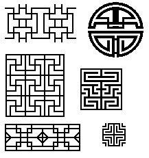 http://fc03.deviantart.net/fs20/f/2007/229/a/d/Pixel_Chinese_Patterns_by_RocketRanger.jpg