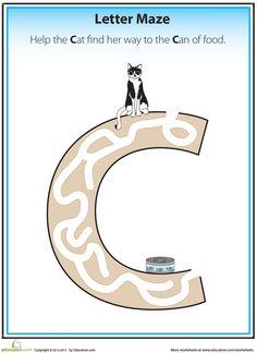 (2014-06) C-labyrinter