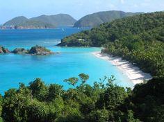 st-john-ilhas-virgens-americanas.jpg (535×401)