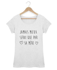 131 meilleures images du tableau pull phrase   T shirts, Sweat shirt ... b79251d0ef30