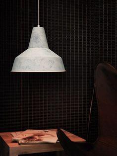 Bestel de Antiek witte industrielamp Cettura op Lampgigant.nl ✓ Snel gratis bezorgd ✓ Grootste collectie in NL & BE!