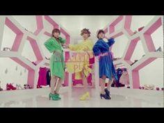 Rainbow Pixie (레인보우 픽시) - Hoi Hoi (호이호이) Teaser2