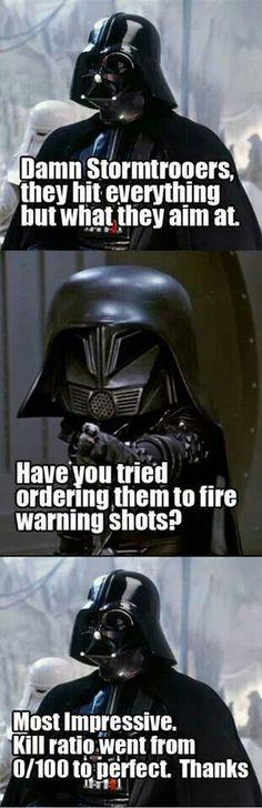 Star Wars (30 Pics)