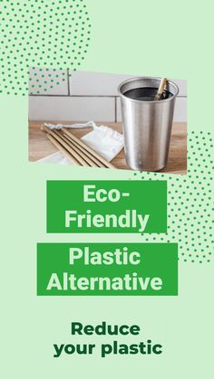 All of our Bamboo products have been hand crafted and are made from 100% Biodegradable Wooden Material. Making sure you can go about your day without worrying about filling our oceans with plastic. From Bamboo Drinking Straws, Bamboo Cotton buds to Bamboo Travel Cutlery Sets. If it's plastic free alternatives you're looking for then we have it covered. #zerowaste #ecofriendly #plasticfree