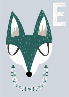 l a . t e e . d o e | fox