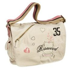 messenger bags for girls - Google Search Messenger Bags For School, Girls Messenger Bag, School Bags, Gym Bag, Google Search, Dime Bags, Duffle Bags, School Tote Bags
