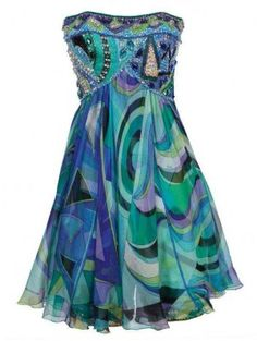 Google Image Result for http://fwnet.ipower.com/images/2009/06/emilio_pucci_yoox02-300x399.jpg