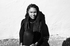 Patron Saint of The Impossible: Read Our Interview of South African Hip Hop Artist Hope Saint Jude Autre Magazine South African Hip Hop, Hip Hop Artists, Patron Saints, Her Music, Jon Snow, Music Videos, Interview, Guys, Women