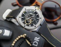 Αυτό το weekend αφιέρωσε λίγο χρόνο στον εαυτό σου και σε αυτά που θες, το αξίζεις. Ανακάλυψε τη σειρά της @creuxautomatiq Breitling, Smart Watch, Watches For Men, Accessories, Shopping, Smartwatch, Men's Watches, Jewelry Accessories