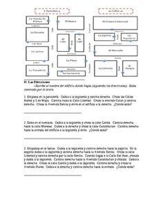 ciudad unit on pinterest madrid spanish and barcelona. Black Bedroom Furniture Sets. Home Design Ideas