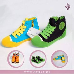 d9b48dd1d 57 Best حقائب وأحذية images in 2019 | Hiking shoes, Walking boots ...