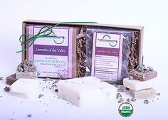 Hello All! Stay tuned for our next body bar introduction! Check out our blog for more details. #organic #skincare #soap http://blog.earthsenrichments.com/