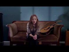 Marit Larsen - Shine On (Little Diamond)