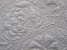 SA Quilters Guild - Open - Small Quilt