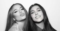 Kourtney Kardashian Strips Down To A Lacy Bra While Wearing Vampire Fangs Kardashian Jenner, Kourtney Kardashian, Vampire Fangs, Lacy Bra, The Pa, Basketball Games, Los Angeles Lakers, Lebron James, Victorious