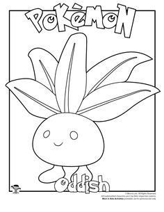 Pidgey coloring page colouring in pages pinterest for Pidgey coloring page