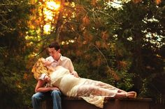 Your pregnancy photo session: creative ideas