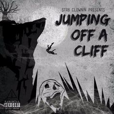 Another Day Another Band by Clify(Unsigned Artist)