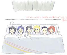 Yowamushi Pedal, Hakone, Cute Babies, Manga, Anime, Backgrounds, Manga Anime, Manga Comics, Cartoon Movies