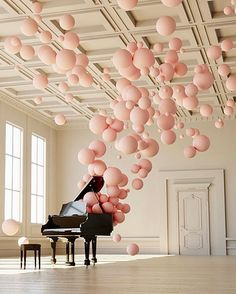 EVENT • CONCEPT INSPIRATION Creating a symphony of pinks, pastels, and pretty moments for this weeks event. #watchthisspace #jasonjamesdesign