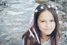 Shooting girl #fotografiainfantil #johannaarias #sesionesinfantiles