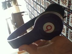 Just answer my question : are my beats cool??