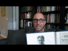 What's On It, What's In It Wednesday-Totes-O Memories (10.23.13 | Day 12...