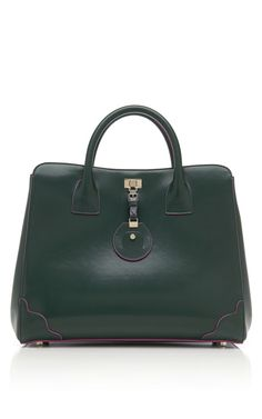 Jason Wu Bag