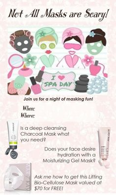 Orange Crush Cake, Mary Kay Moisturizer, Mary Kay Charcoal Mask, Multi Masking, Mary Kay Party, Kiss Day, Mary Kay Cosmetics, Pink Cadillac, Cosmetic Shop