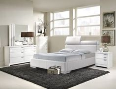 Valencia Dream Furniture, New Furniture, Online Furniture Stores, Queen Size Bedding, Couch, Valencia, Link, Home Decor, Homemade Home Decor
