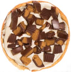 Reese's Cookie. Stop by our online store!