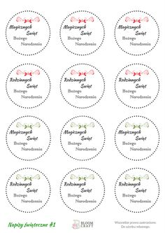 digi stamps; freebies; christmas; Printables, Stamp, Chart, Education, Blog, Print Templates, Stamps, Blogging, Onderwijs