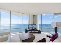 223 Saratoga Road Unit 3710, Honolulu , 96815 Trump Tower Waikiki MLS# 201627954 Hawaii for sale - American Dream Realty