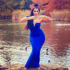 Iconosquare – Instagram webviewer Sending Hugs, I Missed, Central Park, Favorite Tv Shows, Nyc, Lovers, Formal Dresses, Kisses, Beautiful