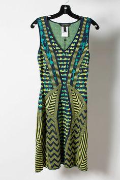 NWT $248 BCBG Maxazria Silk Cotton Blend Geometric Sheath Dress Size S | Clothing, Shoes & Accessories, Women's Clothing, Dresses | eBay!