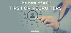#HR #Recruitment #RecruitmentTips #Hiring #TalentAcquistion #HumanResource