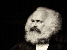 Karl Marx ve Marksist İktisat Karl Marx, University Of Maine, American Exceptionalism, The Washington Times, Common Core Curriculum, Great Philosophers, Culture War, Socialism, Crime